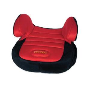 Καθισμα αυτοκινητου Μπουστερ Ferrari