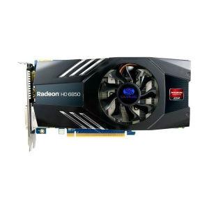 SAPPHIRE RADEON HD6850 1GB PCI-E
