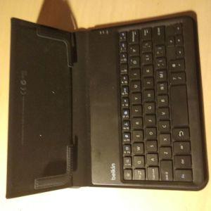 Θήκη tablet 7-8 inches