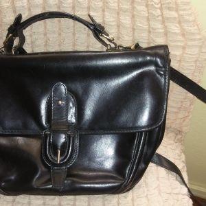 Γυναικεία τσάντα ώμου-χιαστί HUNTER - αγγελίες σε Πάτρα - Vendora.gr b966656bc42