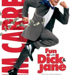 FUN WITH DICK AND JANE ( 2005)