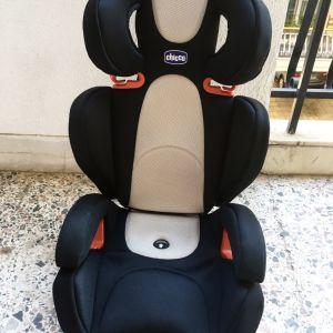 Κάθισμα αυτοκινήτου Chicco