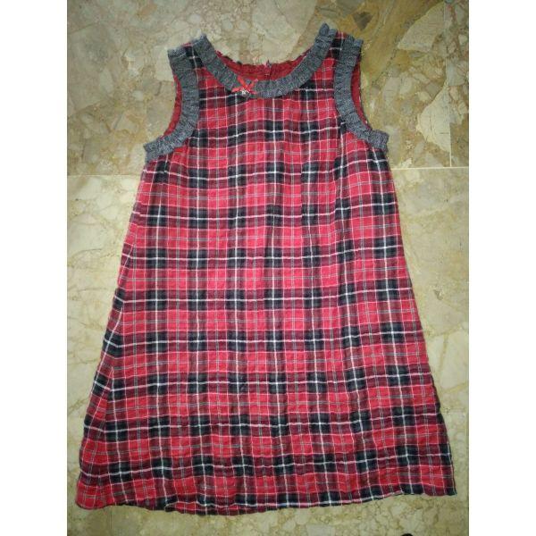 87a8faa6222 Φόρεμα Lapin House