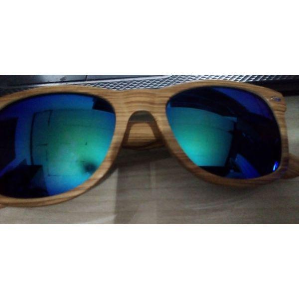 Γυναικια γυαλιά - αγγελίες σε Κατερίνη - Vendora.gr 2d0db43d362