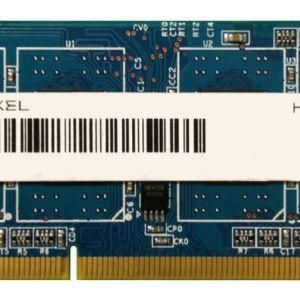 4 ram DDR3 for laptop