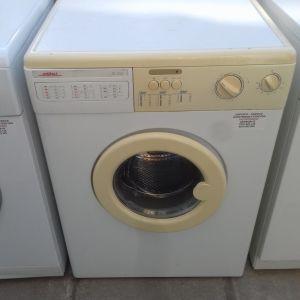 021c6604a9b4 44 Μεταχειρισμένα Πλυντήρια Ρούχων προς πώληση σε Θεσσαλονίκη