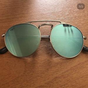 f3a2b91a45 Μεταχειρισμένα Γυαλιά   Αξεσουάρ Οπτικών προς πώληση