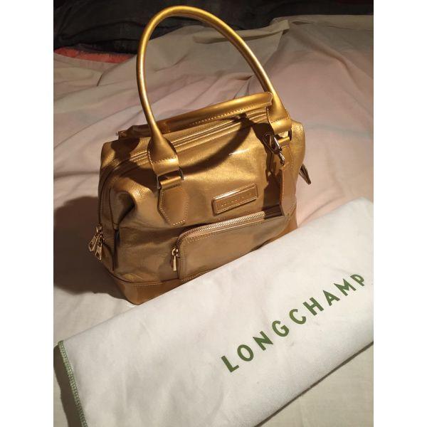 1c32eb8107 tsanta Longchamp original. Τσάντα Longchamp original