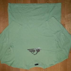 Boss κοντομανικη μπλούζα - αγγελίες σε Πετρούπολη - Vendora.gr 6eee5f4358a