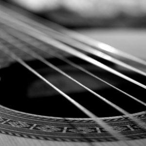 Μαθήματα Κλασσικής / Ακουστικής Κιθάρας
