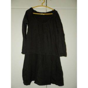f628a515fe79 Νέα και μεταχειρισμένα Γυναικεία Φορέματα