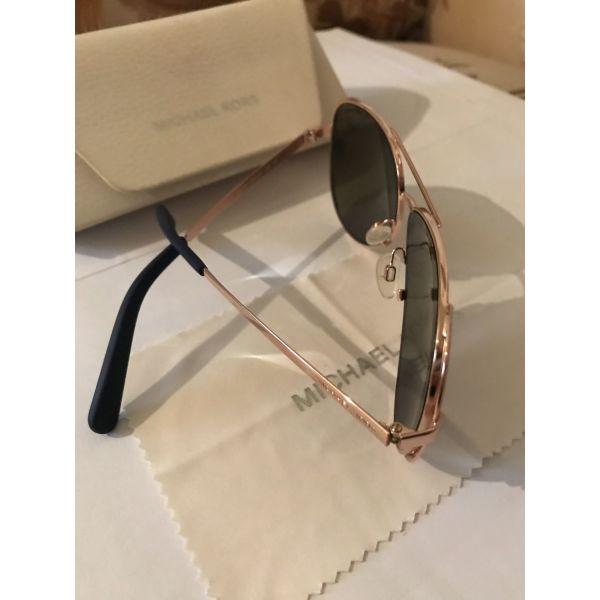 3e3fa29e92 Michael Kors γυαλιά ηλίου - αγγελίες σε Ακρόπολη - Vendora.gr