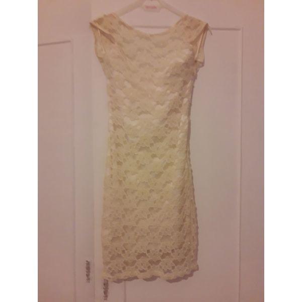 f10cfe917239 Βραδινά φορέματα - € 30 - Vendora.gr