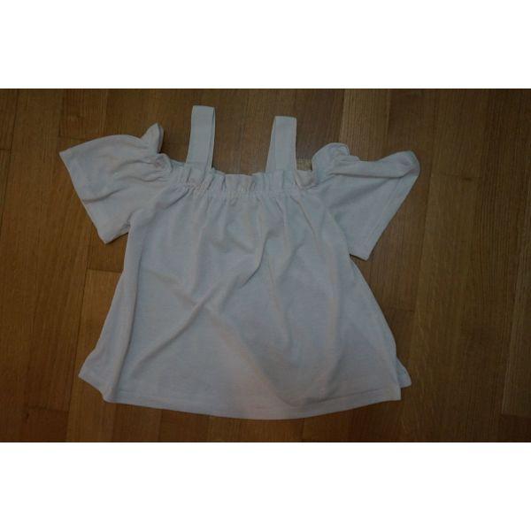 d0eef358ede zara μπλουζα για 9-10χρ - € 5 - Vendora.gr