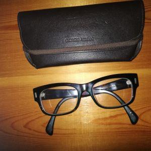 e6026ec03b Νέα και μεταχειρισμένα Γυαλιά   Αξεσουάρ Οπτικών προς πώληση ...