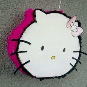 Πινιατα Hello Kitty