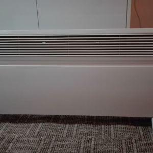 Θερμοπομπός Tesy CN02 251 MAS 2500W
