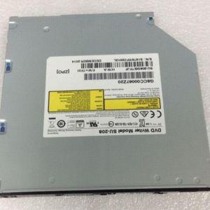 Toshiba Satellite C55d-A517 CD/DVD-RW Drive SU-208