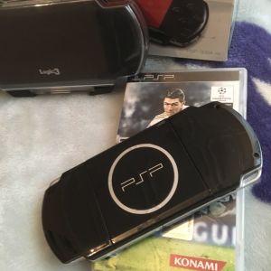 PSP-3004 συλλεκτική εκδοσή ΠΑΚΕΤΟ ΠΡΟΣΦΟΡΑΣ