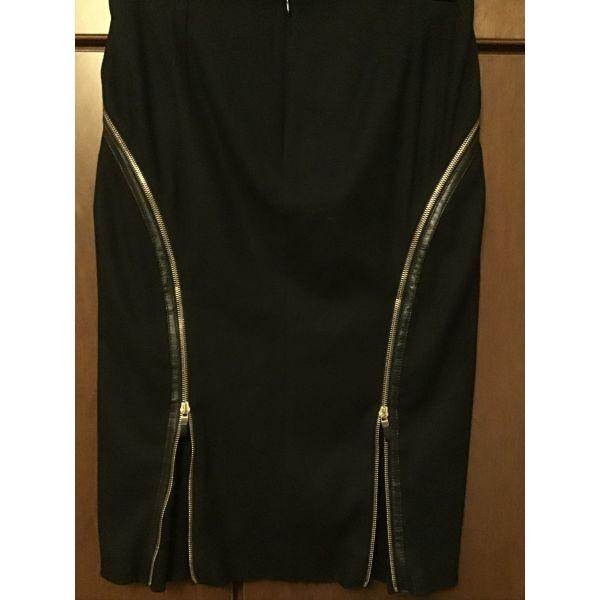 89c71e5f963f Φούστα -επώνυμα ρούχα - € 90 - Vendora.gr
