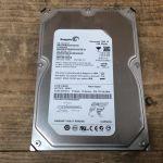 Σκληρός Δίσκος IDE 500GB