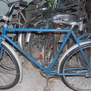 ρωσικο ποδηλατο [+++..]ανταλλαγη[?]