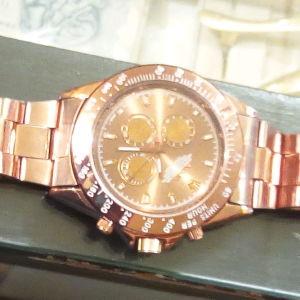 Μεταχειρισμενο Ανδρικό Ρολόι