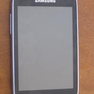 Samsung Galaxy  GT-S6790N ΑΡΙΣΤΟ.
