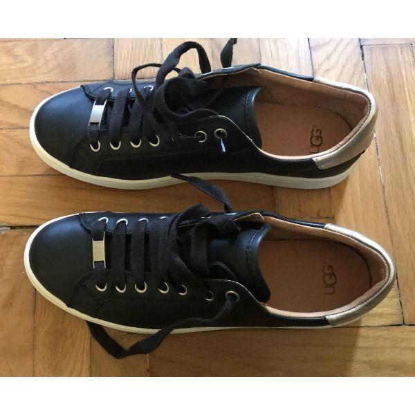 95f1d8a57df Ugg Milo Sneakers No40 γυναικεία - € 55 - Vendora.gr