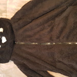 Μεγάλη τσάντα από το κατάστημα Accessories. - αγγελίες σε Περιστέρι ... 622bf89b04d