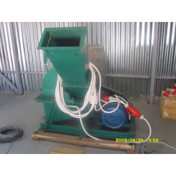 μηχανηματα για πελλετς και μπρικετινγκς - αγγελίες σε Σορωνή ... 703c2ec0589