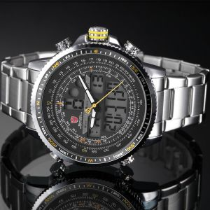 Ρολόγια μπαταρίας αναλογικά - αγγελίες σε Αθήνα - Vendora.gr 770c859f6f8