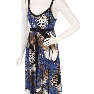 9f439618b09 Φόρεμα Numoco XL - Συλλογή 2019 - € 45 - Vendora.gr