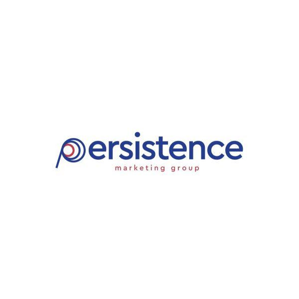 stelechi Marketing-Human Resource