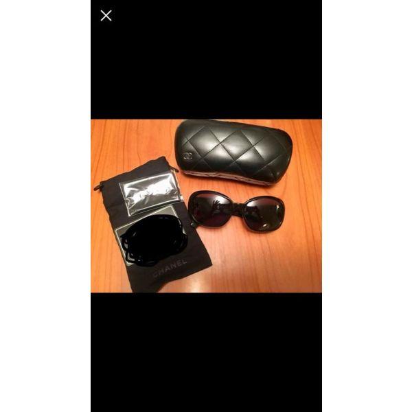 0e1262e13a μεταχειρισμενα Γυαλιά CHANEL αυθεντικά καινούργια. gialia CHANEL afthentika  kenourgia