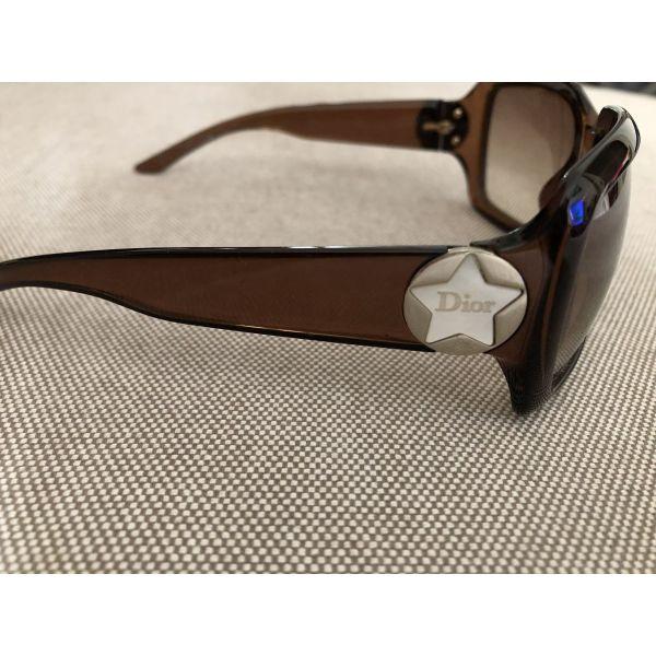 d0ad733b91 Dior sunglasses - € 30 - Vendora.gr