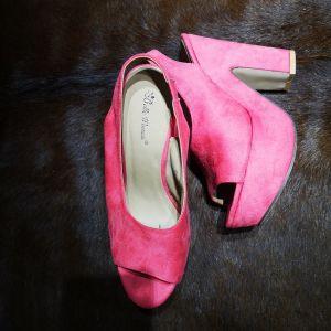f2a873c0977 949 Μεταχειρισμένα Γυναικεία Παπούτσια προς πώληση σε Αθήνα