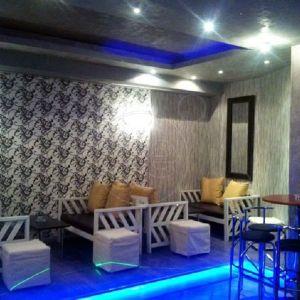 Club - bar, στην περιοχή Κέντρο Αθήνας > Ακαδημία Πλάτωνος