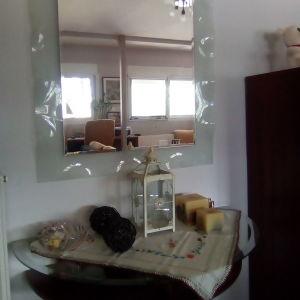 Πωλείται έπιπλο καθρέφτη για σαλόνι