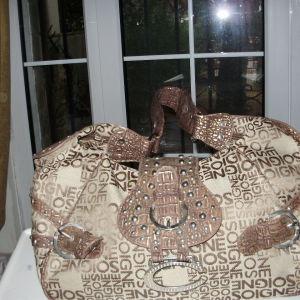 γυναικειες τσαντες-θεσσαλονικη 27f8eafb587