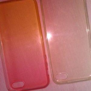 Πωλείται iPhone 5s 32GB