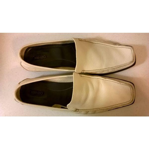 0bd1f935c785 Παπούτσια ανδρικά KENZO - αγγελίες σε Glifada - Vendora.gr