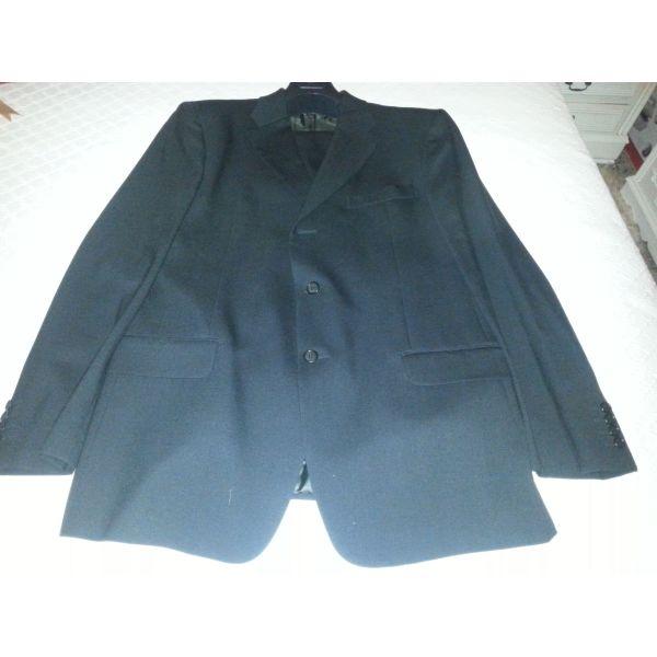 VALENTINO roma ανδρικό κοστούμι - αγγελίες σε Πάτρα - Vendora.gr 4bb72a43355