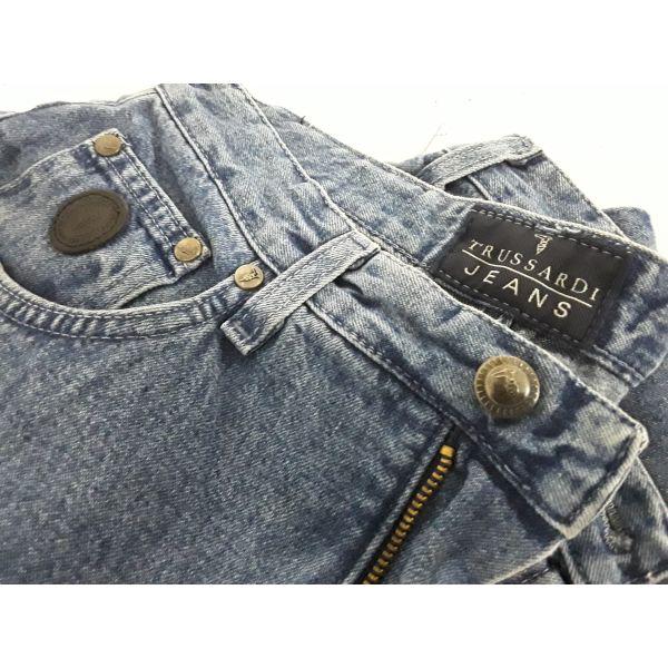b26222e60df4 Τζην παντελόνι γυναικείο