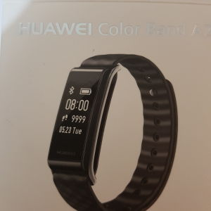 HUAWEI Color Band  A2 Ρολόι