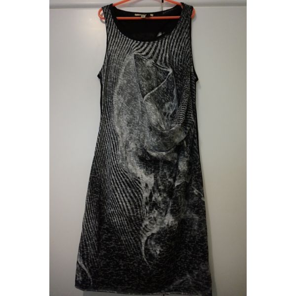 0c33c6b19c4b attrattivo forema medium. attrattivo φορεμα medium