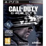 Πωλείται PS3 με 27 παιχνίδια