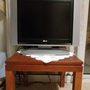Πωλείται τηλεόραση LG
