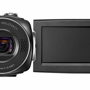 βιντεοκαμερα samsung smx f34