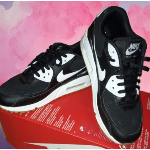 87351aa61c2 Nike air max - € 45 - Vendora.gr